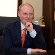 Piotr H. Skarżyński - Sekretarz Zarządu
