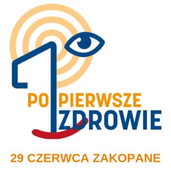 Zaproszenie dla mieszkańców i turystów w Zakopanem