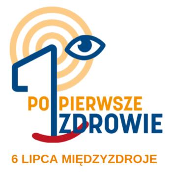 Zaproszenie dla mieszkańców i turystów w Międzyzdrojach