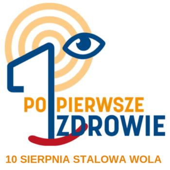 Medyczne miasteczko w Stalowej Woli