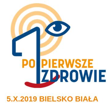 Zaproszenie dla mieszkańców Bielska-Białej