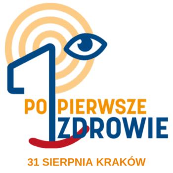 Zaproszenie na badania do Krakowa