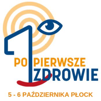 Zaproszenie dla mieszkańców Płocka