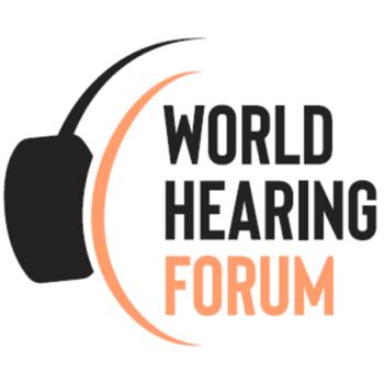 Globalna dyskusja o ochronie słuchu podczas Światowego Forum Słuchu w Genewie